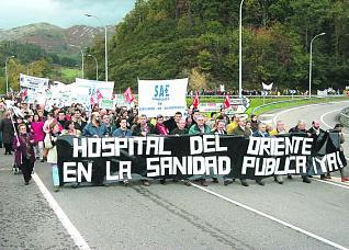 20100205093406-maniarriondas2000.jpg