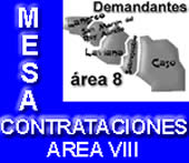 20100209214007-mcontrata.jpg