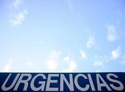 20100210092329-urgencias.jpg
