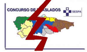 20100211104612-trasladosrotos.jpg