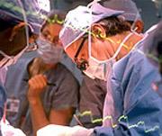 20100214124400-trasplanteotro.jpg
