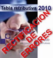 20100215102131-retribuciones2010a.jpg