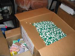 20100217100027-medicamentosilegales.jpg
