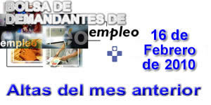 20100218032557-altasfebrero10.jpg
