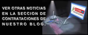 20100224004642-otrasnoticias.jpg