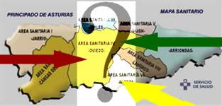 20100225224616-mapaflechas.jpg