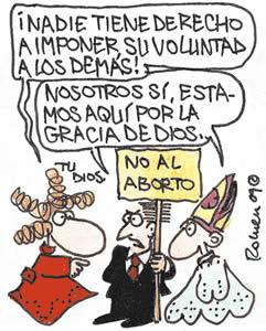 20100307122619-abortoeiglesia.jpg