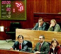 20100313120110-votacionarriondas.jpg