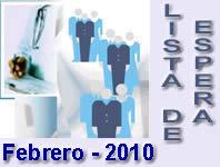 20100318101141-lespera2010.jpg