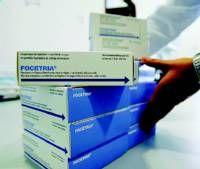 20100320235217-medicamentos.jpg