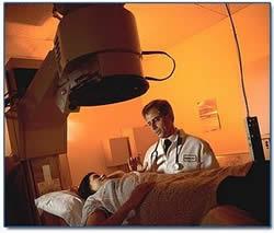 20100330104018-radioterapia.jpg