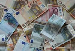 20100408101943-euros.jpg