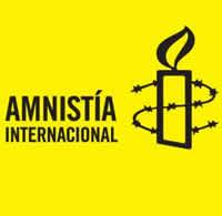 20100409112430-amnistiainternacional.jpg