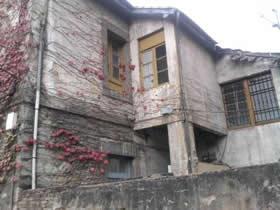 20100414233333-centro-de-salud-manjoya.jpg