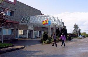 20100415100812-hospitaljarrio.jpg