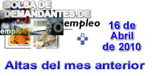 20100419102138-altasabril10.jpg