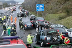20100420101120-accidente-multiple-a8.jpg