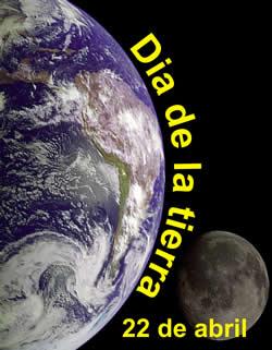 20100422085935-dia-de-la-tierra-1-.jpg
