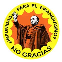 20100423143834-impunidadno.jpg
