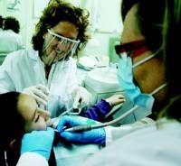 20100424115317-dentistasconsultan.jpg
