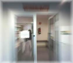 20100425121158-urgenciasmov250.jpg