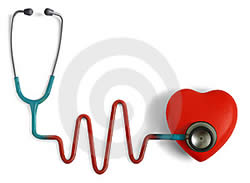 20100503094022-cardiologia.jpg
