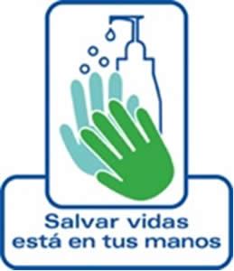 20100505030437-lavadomanos.jpg