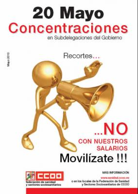 20100515122447-concentraciones20m.jpg