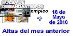 20100517105301-altasmayo10.jpg