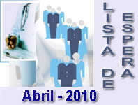 20100607095144-lespera2010abril.jpg