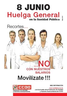 20100607221930-huelga8jensanidad.jpg