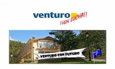 20100609095459-venturoenlucha250.jpg