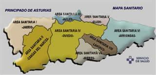 20100609100715-mapa320.jpg