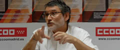20100610111639-lezcano.jpg