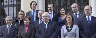 20100611094857-gobiernoasturias2008.jpg