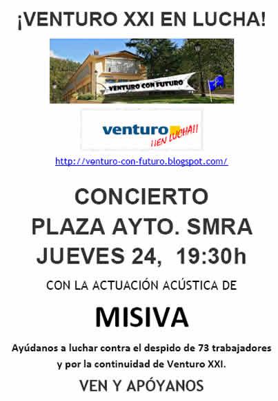 20100624104149-concierto240610.jpg