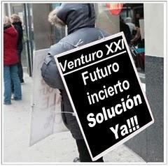 20100628082228-hombre-cartel.jpg