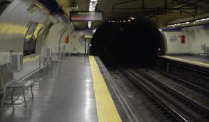 20100630101558-metromadrid.jpg
