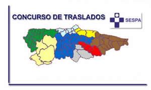 20100630112125-ctraslados.jpg