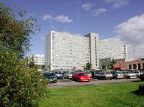 20100706082602-06.07.10-cabuenes-hospital.jpg