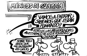 20100707112149-forges16.jpg
