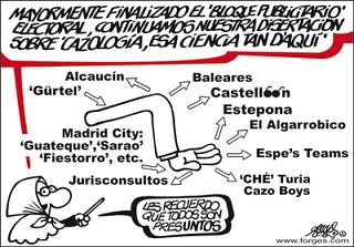 20100710113543-forges.jpg