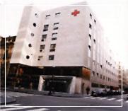 20100712093503-hospcrgijon.jpg