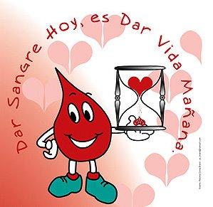 20100714202842-donar-sangre.jpg
