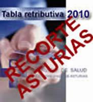 20100714213233-recorte2010asturias.jpg