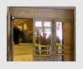 20100715192931-audiencia-nacional.jpg