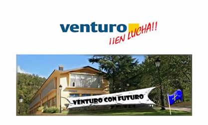 20100716014959-venturoenlucha250.jpg