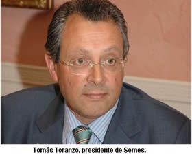 20100716074553-toranzo.jpg