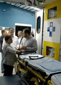 20100716075951-ambulancias.jpg