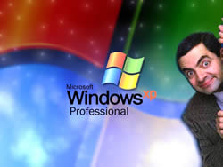 20100720070011-windows-mr-bean.jpg